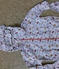 Bán buôn bán lẻ áo chống nắng cho các bé chất cực đẹp, đủ sz S, M , L , XL