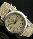 Đồng hồ xách tay Seiko tự động SNk803,805,807,809