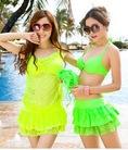 Chuyên cung cấp đồ bơi, bikini 2014 tại shop Gió thu. Số 12 Ngõ 139.Nguyễn Thái Học. 097 456 8080