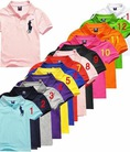 Cung cấp sỉ áo thun trẻ em các thương hiệu ,hvnxk giá tốt nhất