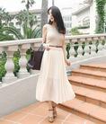 Thời trang Váy áo Hàn Quốc,hàng có sẵn
