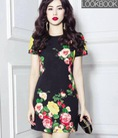 Thời trang Nữ : Cung cấp sỉ và lẻ quần áo THỜI TRANG NỮ tại Đà Nẵng giá gốc