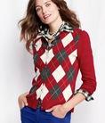 SỈ LẺ HÀNG SI KOREA: áo len cardigan và áo khoác dạ