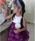 Vinakids chuyên sản xuất bán buôn quần áo trẻ em xuất khẩu số lượng lớn