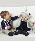 Sale 30% toàn bộ hàng thu đông, VNXK, quần áo mẫu Hàn Quốc cực yêu cho bé trai
