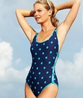 Áo bơi, Bra, Panty Victoria s Secret, JS, Ache... 10% off đến 2/9 freeship