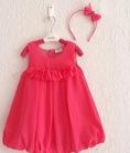 Shop: Chuyên bán sỉ, bán buôn quần áo VNXK, Cambo, Korea...cho bé. GIÁ GỐC CẠNH TRANH. Mẫu mới liên tục