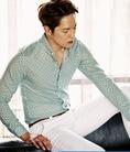 KOREA STORE 13 Quán Thánh: Tổng hợp nhưng mẫu sơ mi Thu mới nhất có sẵn. Made in Korea