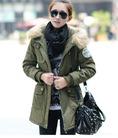 Thời trang Thu Đông mới nhất 2014