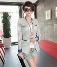 Chuyên thời trang Quảng Châu, bán buôn và bán lẻ số lượng lớn