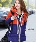 Áo khoác cách điệu, áo khoác thời trang, áo dạ, áo da, áo choàng style thu đông mới nhất 2014
