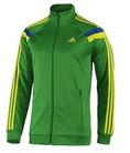 Áo khoác Nike, Adidas chính hãng chính hãng mẫu mới 09/2014 giảm 20%