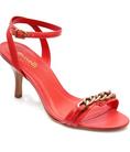 SALE OFF 60% : Giày cao gót hàng hiệu chính hãng của Minelli
