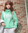 Topic 9: Chuyên Sỉ và Lẻ Bộ Thể Thao Lót lông siêu ấm. made in Korea . Quá đẹp