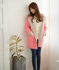 Nhận đặt Order mỹ phẩm quần áo thời trang,giày dép phụ kiện... trên các web Hàn,hàng về nhanh giá tốt nhất
