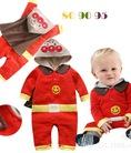 Cún Baby Shop Quần Áo Trẻ Em Xuất Khẩu Korea, GAP, ZARA, H M, Combodia... Bán buôn, lẻ giá gốc hàng mới về hàng ngày