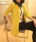 Bán buôn áo len các mẫu mới 2014 số lượng lấy buôn từ 10c các mã sản phẩm