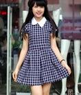FmStyle Váy đầm xinh xắn ... giá chỉ từ 99k ...