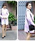 Áo Khoác nữ thời trang chỉ có tại Fmstyle Đà Nẵng