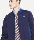 Áo khoác nam xách tay từ Mỹ Polo Ralph Lauren,Lacoste,Guess,CK,DKNY,Levis,Tommy...