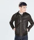 31 Khâm Thiên:Hàng Hiệu Zara,Massimodutti Đẳng Cấp,Khác Biệt,Giá Tốt