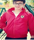 Aó khoác bóng chày nam nữ giá rẻ nhất Tphcm, áo khoác nam Hàn Quốc phong cách trẻ trung