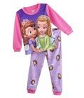 Bộ pijama hiệu ứng 3D cho mùa thu Hà Nội. Hơn 50 mẫu trong kho, bán lẻ cực chạy, bán buôn toàn quốc