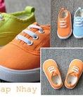Bán Buôn Bán Lẻ các mẫu giày trẻ em giá tốt