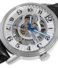 Bán chiếc đồng hồ Automatic Stuhrling Original Men s 107BG.33152 Classic
