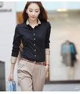 SM3:BST áo sơmi, chân váy, quần âu công sở mới và đẹp nhất 2014.Bán sỉ, bán lẻ tại 34 ngõ 61 Tây Sơn, HN..