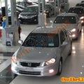 Honda Accord 2.0L Opel 1.4L xe nhập khẩu nguyên chiếc