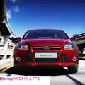 Ford Thăng Long chuyên bán Ford Escape 2013, Ford Everest 2013 , Ford Transit, giảm giá đặc biệt