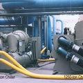 Hiphatech Sửa Chữa Chiller Bảo Trì Chiller Bảo trì máy lạnh chuyên nghiệp