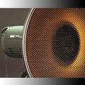 Cty HBM cung cấp đèn ngoại cảnh, đèn chụp ngoài trời, đèn quay phim, thiết bị ánh sáng studio