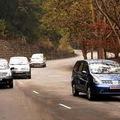 Nissan grand livina 7 chỗ cho ta giá trị trải nghiệm độ tin cây