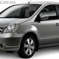 Nissan Grand Livina 1.8 Model 2011 GIAO NGAY liên hệ để nhận được giá tốt nhất