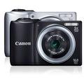 Canon PowerShot A810 mớiCanon uỷ quyền chính thức