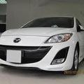 Mazda 2 2012 màu bạc,trắng trai,đỏ,đen,bạc,xanh... Mazda 2 hatback ,giá hấp dẫn.giao xe ngay..