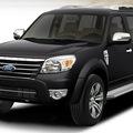 60 xe ford everest mới nhập nhà máy về, bán xe ford oto everest giá tốt rẻ, bán trả góp xe ford everest số sàn, tự động