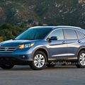 Đại lý Honda Ôtô Hải Phòng chính hãng: Các dòng xe CR V, Civic, Accord nhập khẩu.