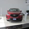 Mazda CX 5 Ưu đãi giá lên đến 131 triệu chỉ có tại Mazda Phú Mỹ Hưng