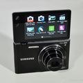 Bán máy ảnh Samsung MV900f thời trang 16mp, kết nối facebook, nhiều hiệu ứng đặc biệt