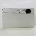 Bán máy ảnh thời trang Sony T700, 12mp, hàng sx Japan