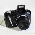 Bán máy ảnh Canon siêu zoom 12x giá hợp lý chỉ 2tr1