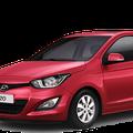 Hyundai i20 2013 đã hiện diện tại Hyundai Hải Phòng, giá ưu đãi, hỗ trợ trả góp.
