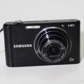 Bán máy ảnh 16.1 megapixer máy đẹp đủ hộp sách giá chỉ 1tr3