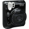 Máy chụp ảnh lấy ngay Fujifilm Instax mini 50s sau 2 giây lấy ngay bức ảnh cực đẹp