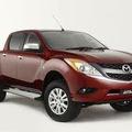 Mazda BT50 MT xe bán tải Nhật Ưu đãi cho khách hàng ở TỈNH Đặc biệt HOT tháng 12