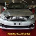 Toyota Tây Ninh Giá Toyota Altis tốt nhất