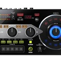 Pioneer RMX 1000 Remix Station DJ Mixer